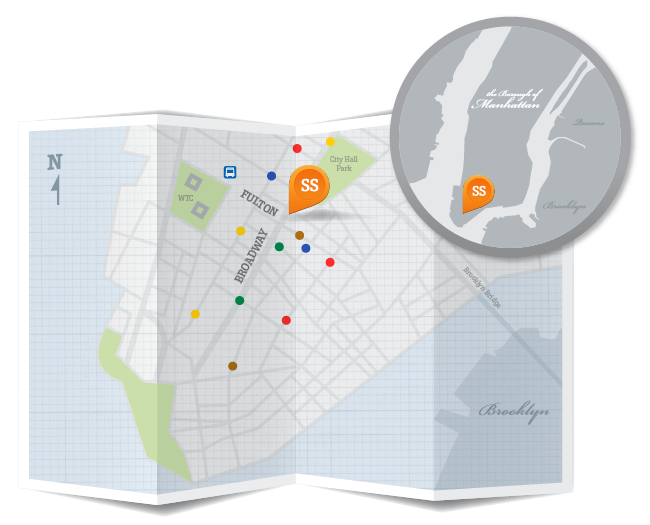 StrongStudio-Contact_Map5.png