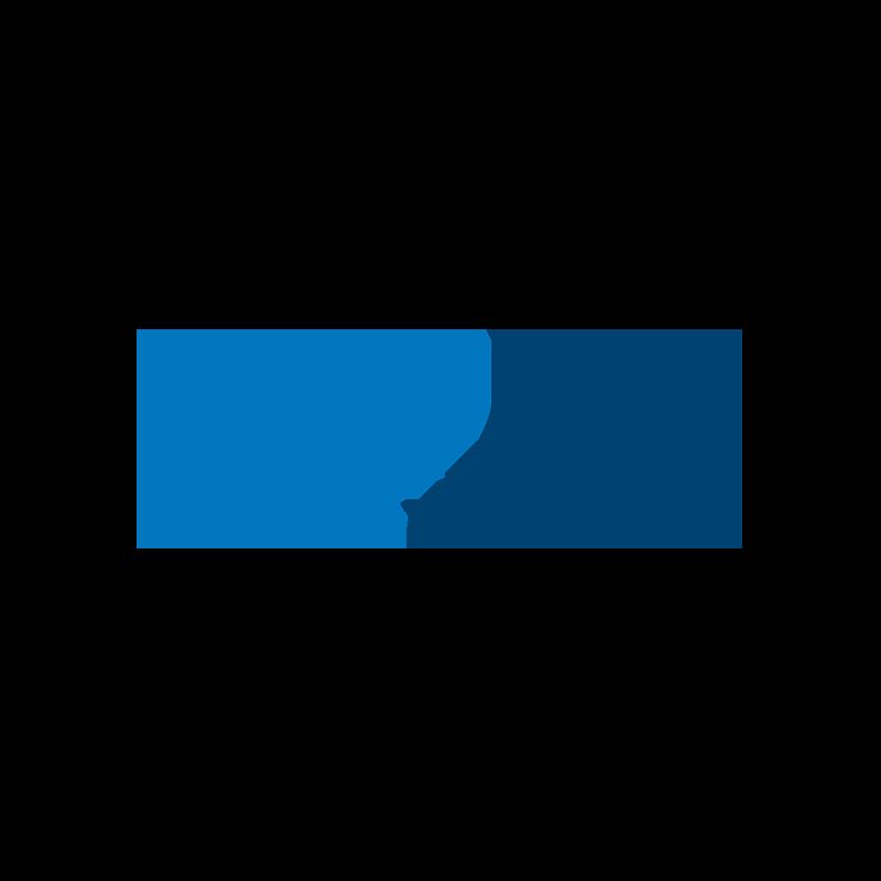 Copy of dash, Identity, Logo