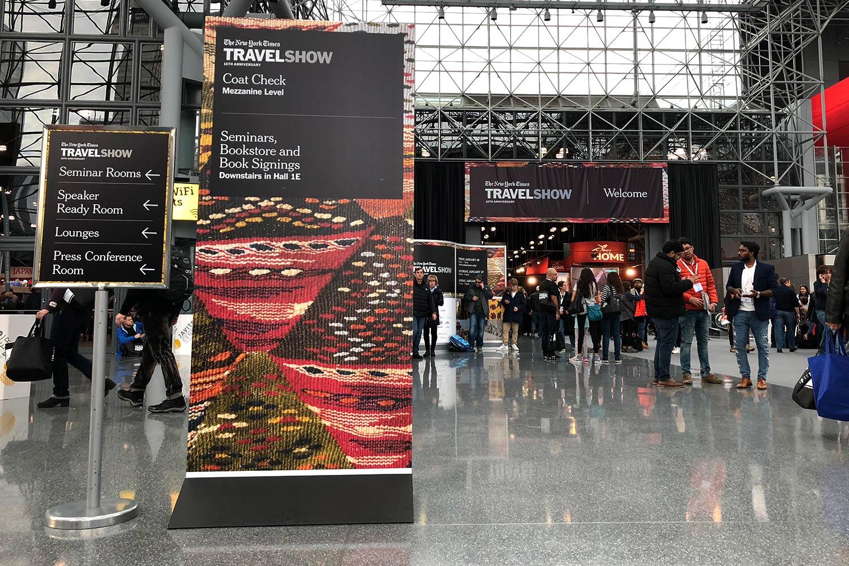 SS_Design+Environmental_NYT_2018TravelShow_2.jpg