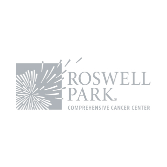 StrongStudio_ClientLogos_RoswellPark.jpg