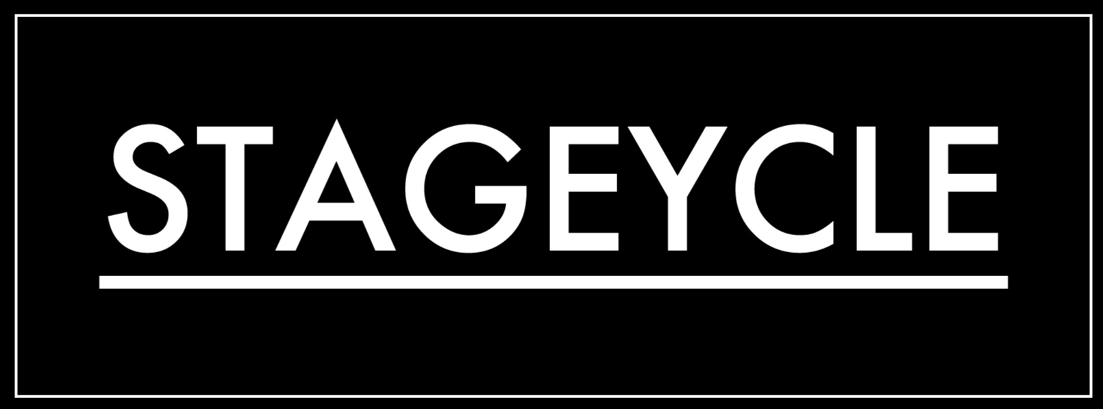 Stageycle logo.png