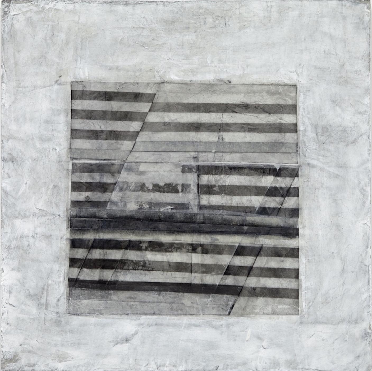 Stripe Series 3, No. 1, 2013