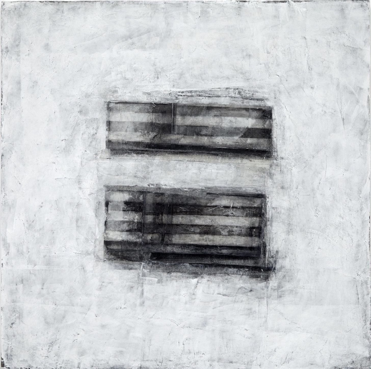 Stripe Series 3, No. 2, 2013