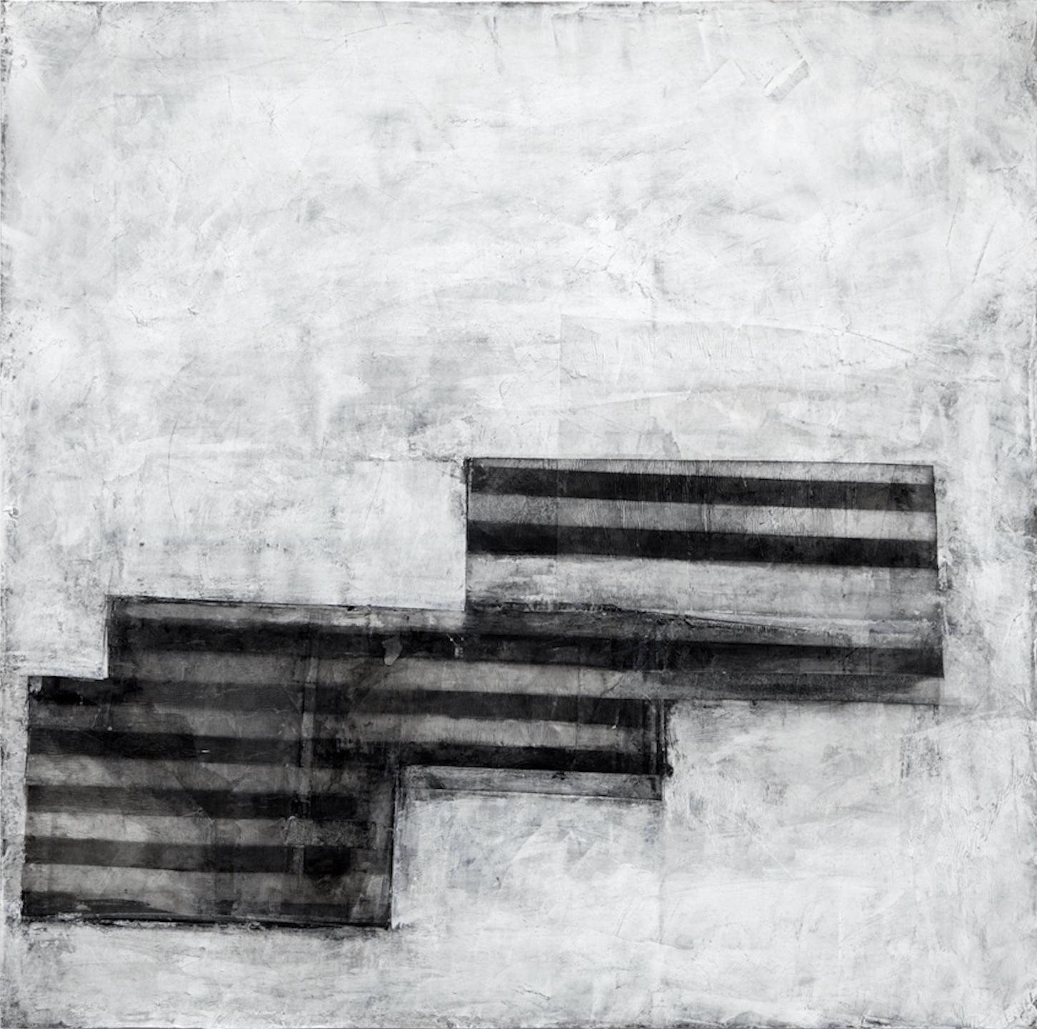 Stripe Series 3, No. 3, 2014