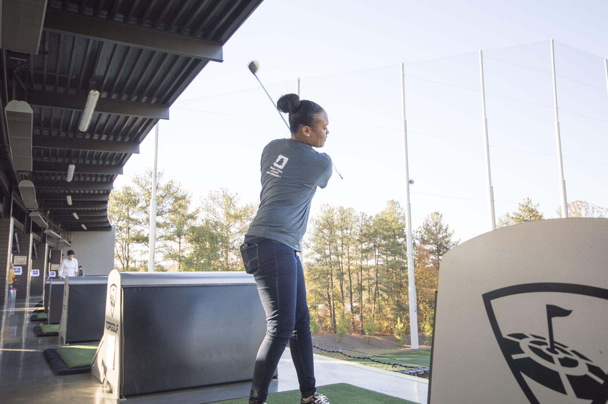 MS Top golf 2016_2.jpg