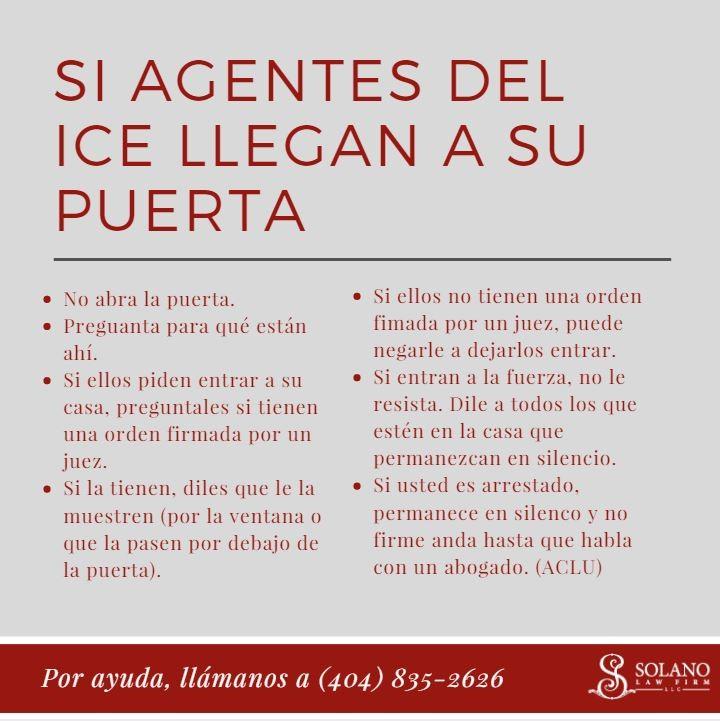 Solano_FBGraphic_ACLUICE_Spanish.JPG