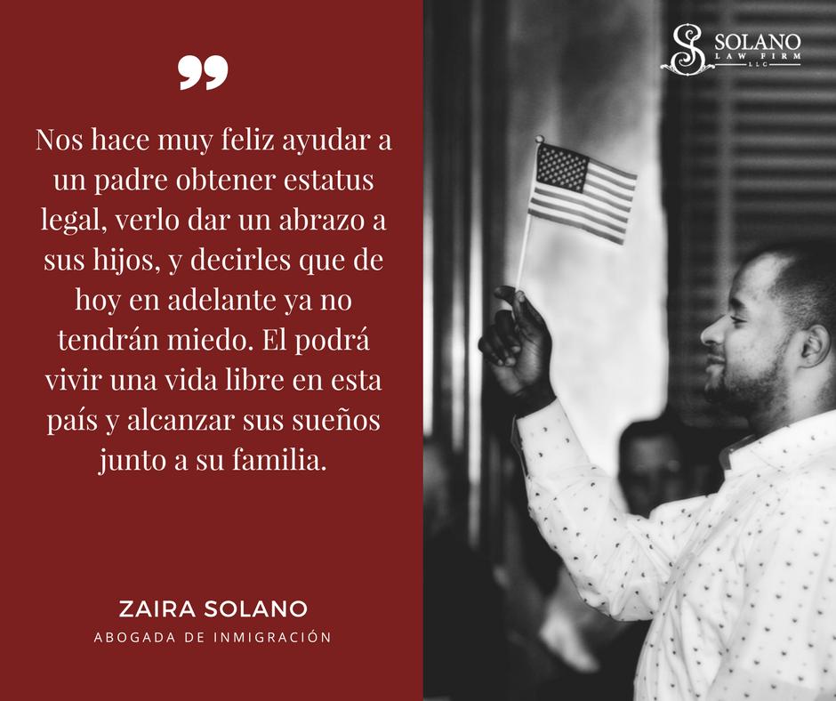 Solano_FBGraphic_Quote_Spanish.png