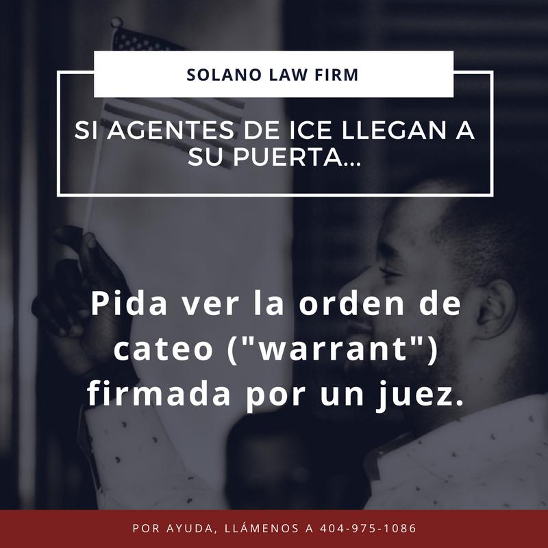 SOLANO_FAQ_DACA_.png