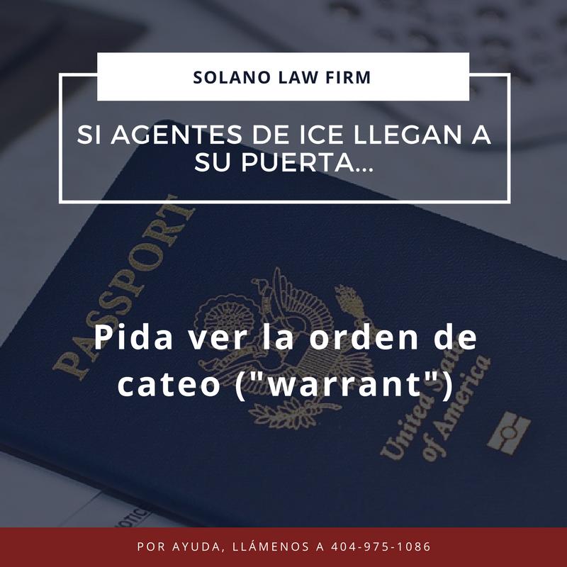 SOLANO_FAQ_DACA_S3.png