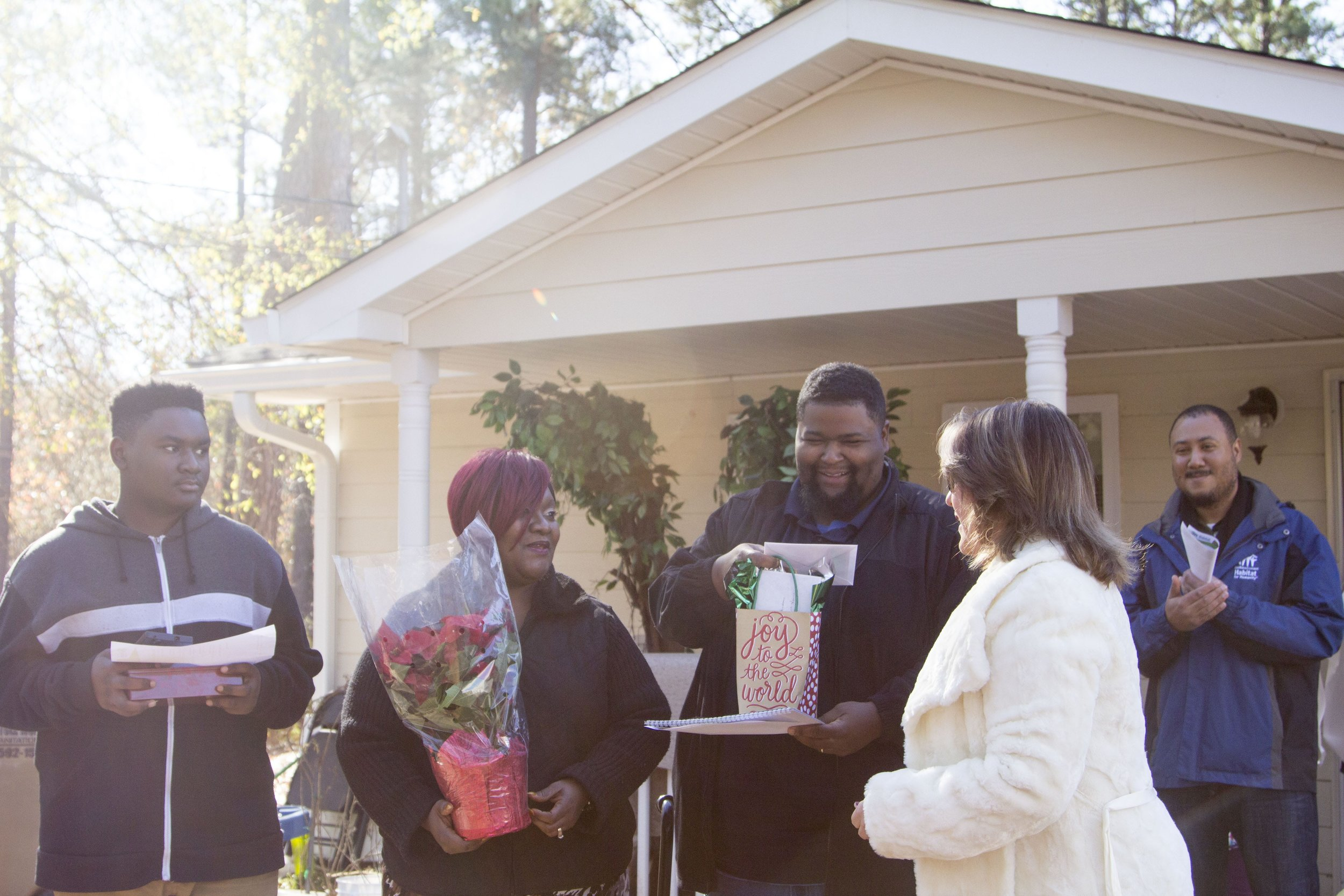 MS Lewis Home Dedication_3-min.jpg