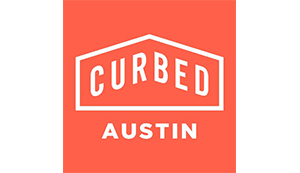 austin-curbed-logo-2+(1).png