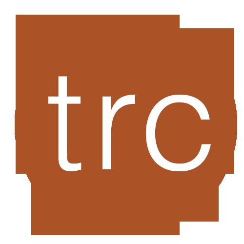 trc_shortlogo copy.png