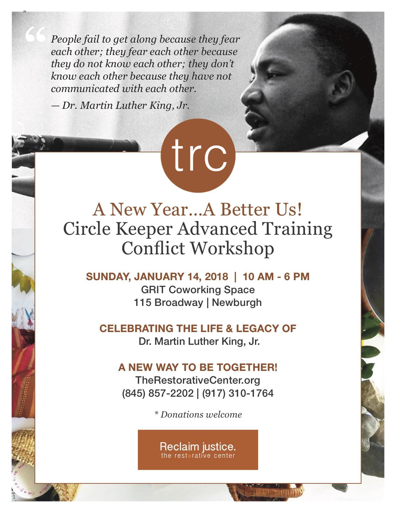 TRC_MLK_Conflict_Training_11417_final.jpg