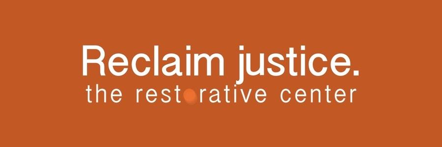 Restorative Justice Banner.jpg