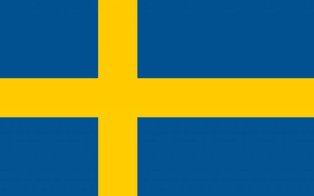 Sweden:   Bankgiro 5136 - 8801 SWISH - 123 197 5663