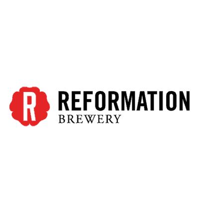 sitesponsorsreformation.png