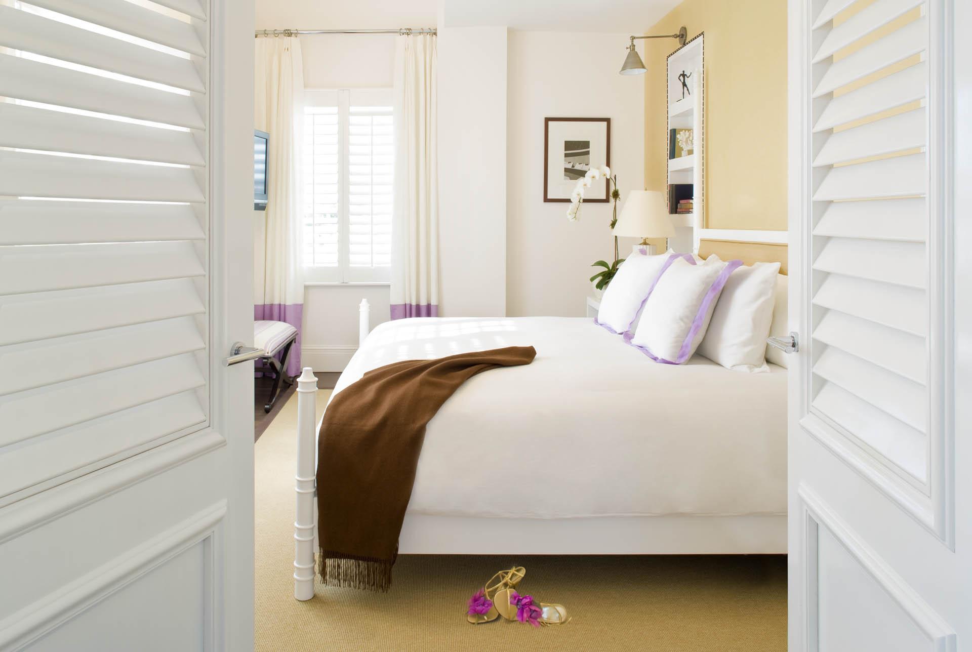 Betsy Hotel 01.jpg