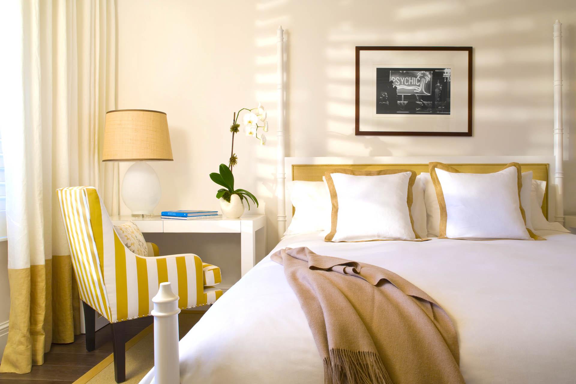 Betsy Hotel 03.jpg