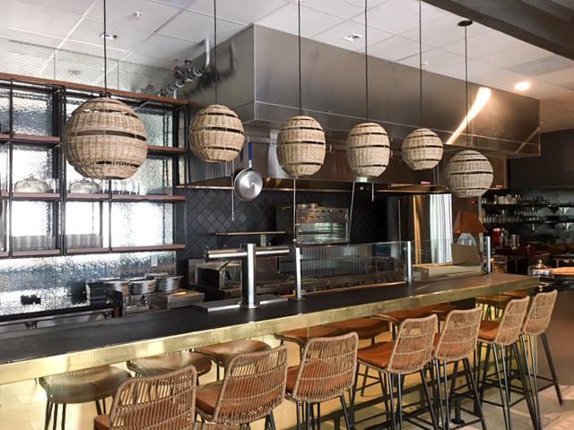 BC Restaurant_8983.jpg