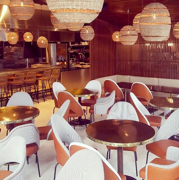BC Restaurant_9558.jpg