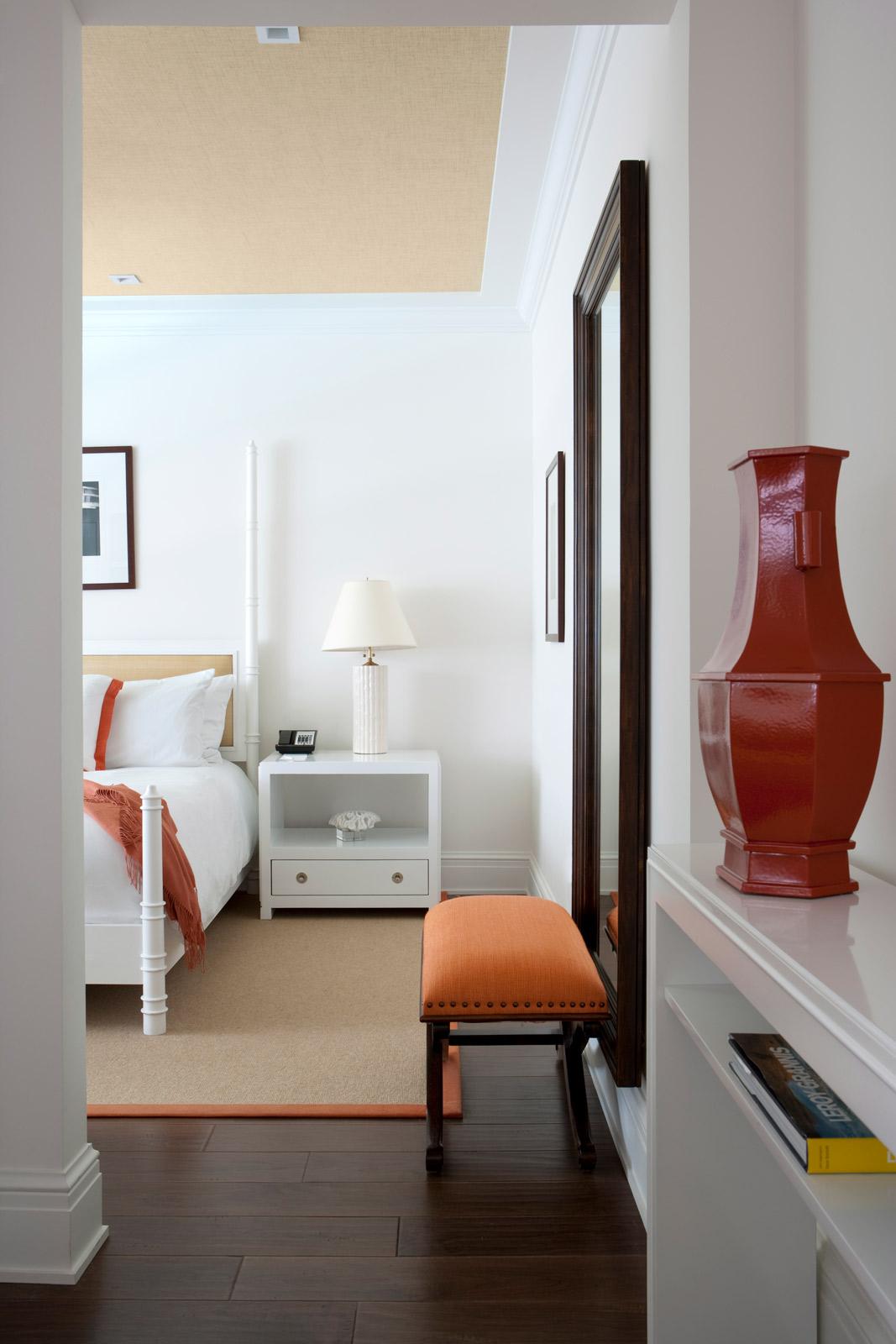 Betsy Hotel 21.jpg