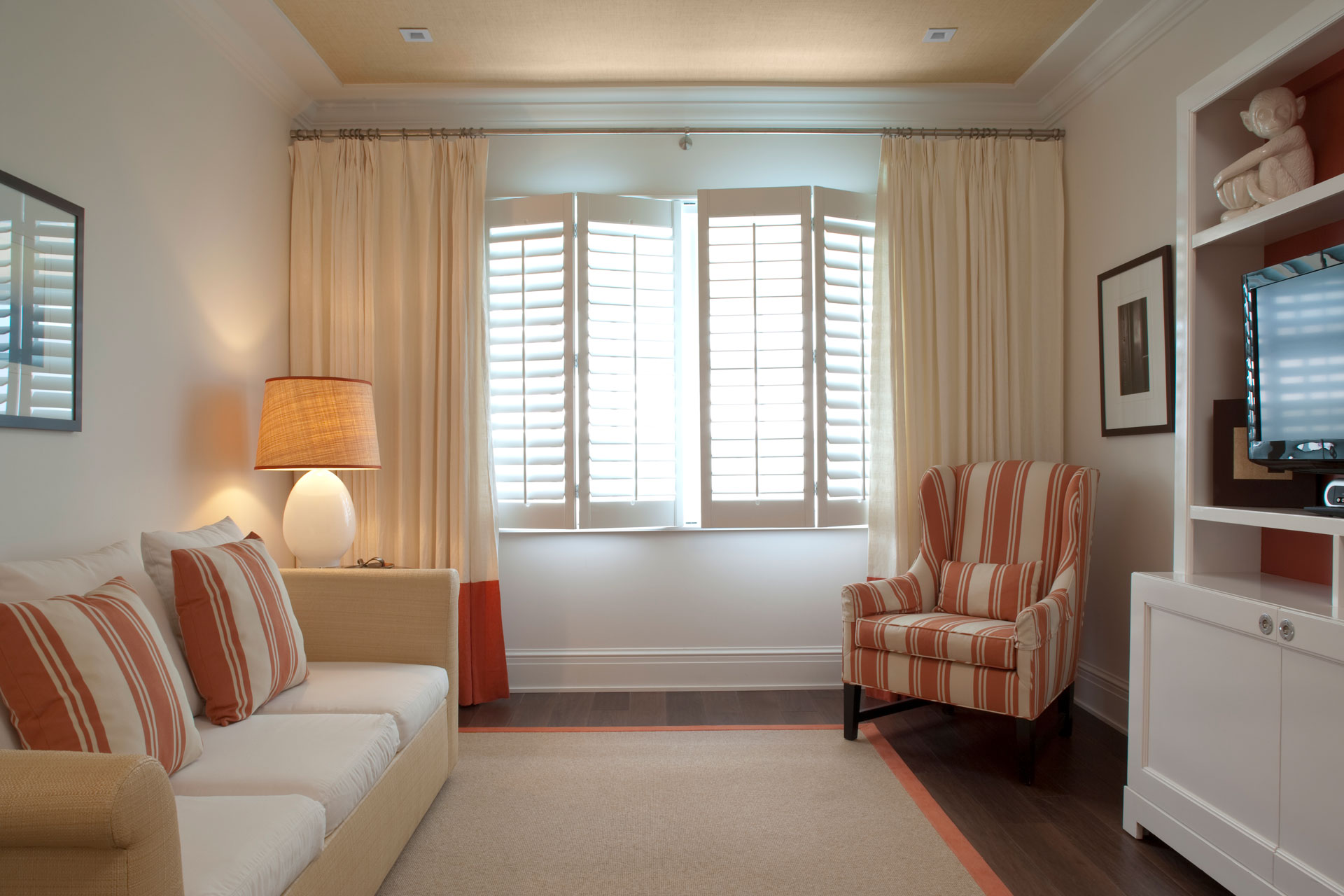 Betsy Hotel 22.jpg