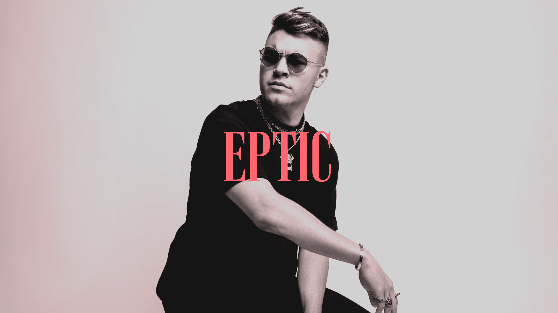 Eptic.png