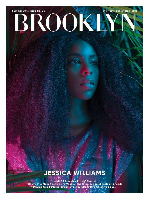 brooklyn magazine.jpg