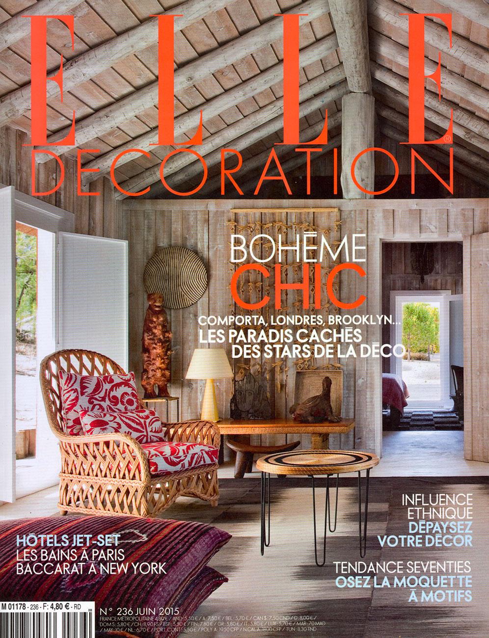 ElleDeco FR-cover-june2015.jpg
