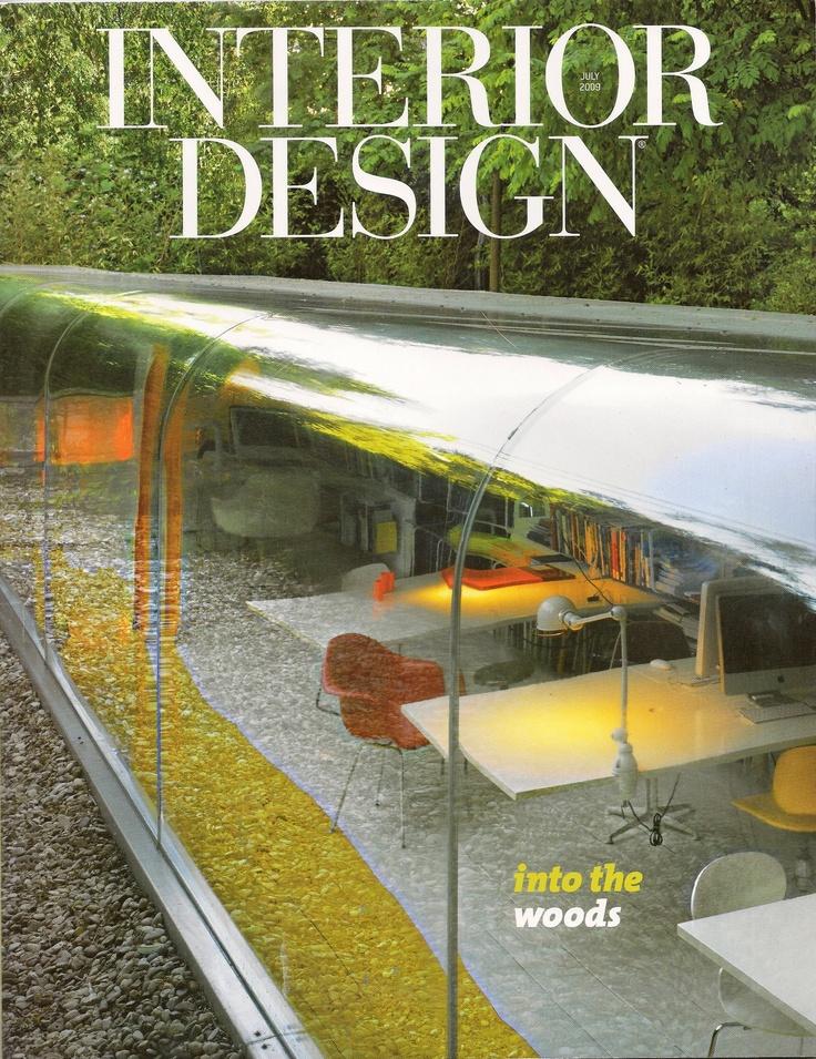 interior design magazine cover july2009.jpg