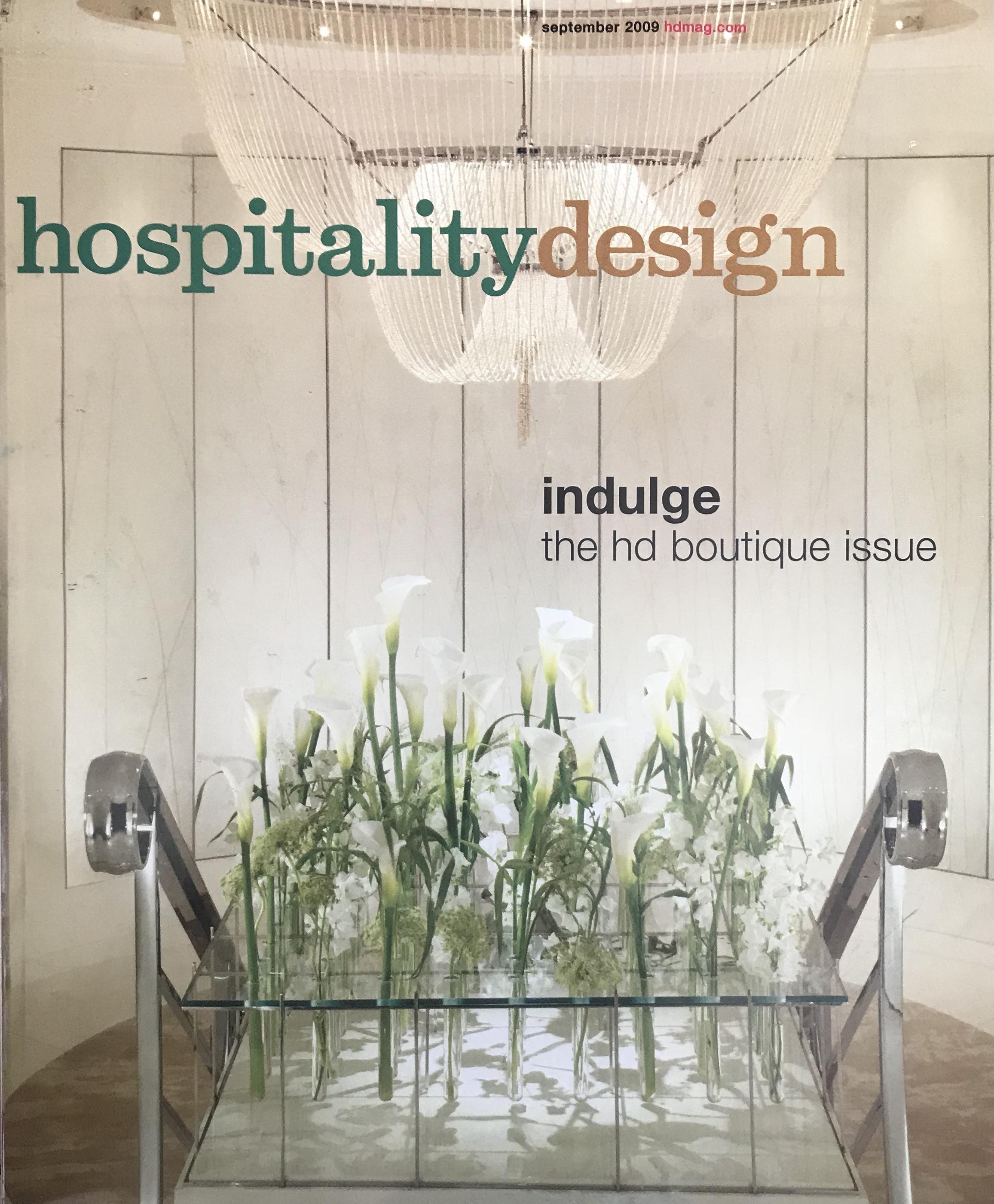 hospitatily design cover.jpg