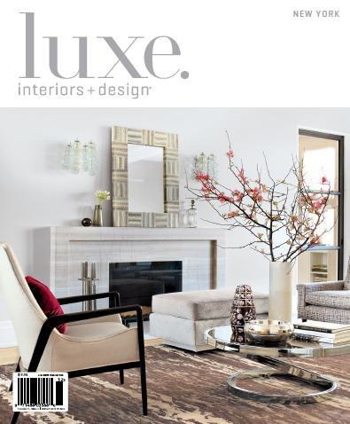 luxe + design spring 2013.jpg