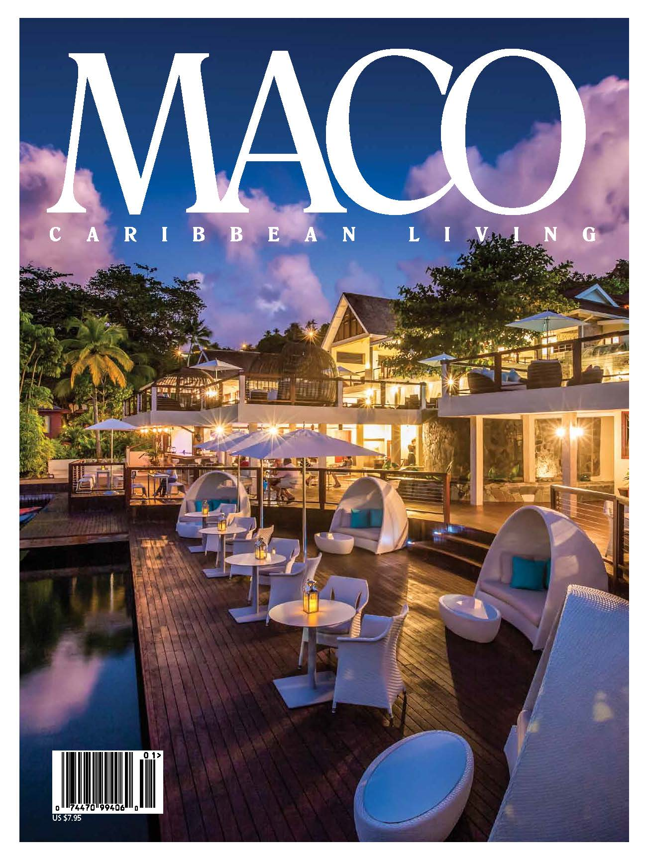 maco-caribbean-living-volume-18-issue-1_Page_001.jpg