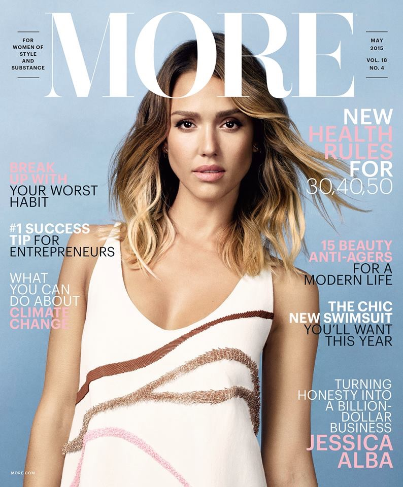 more magazine-may-2015-cover.jpg
