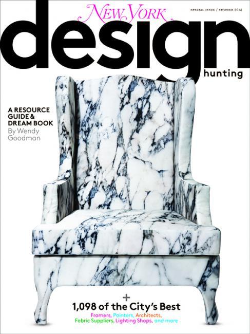 New York Design Hunting.jpg