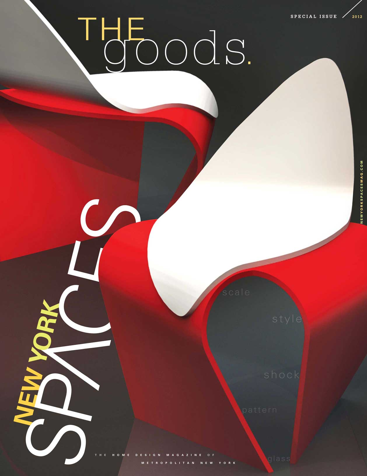 new york spaces goods cover.jpg