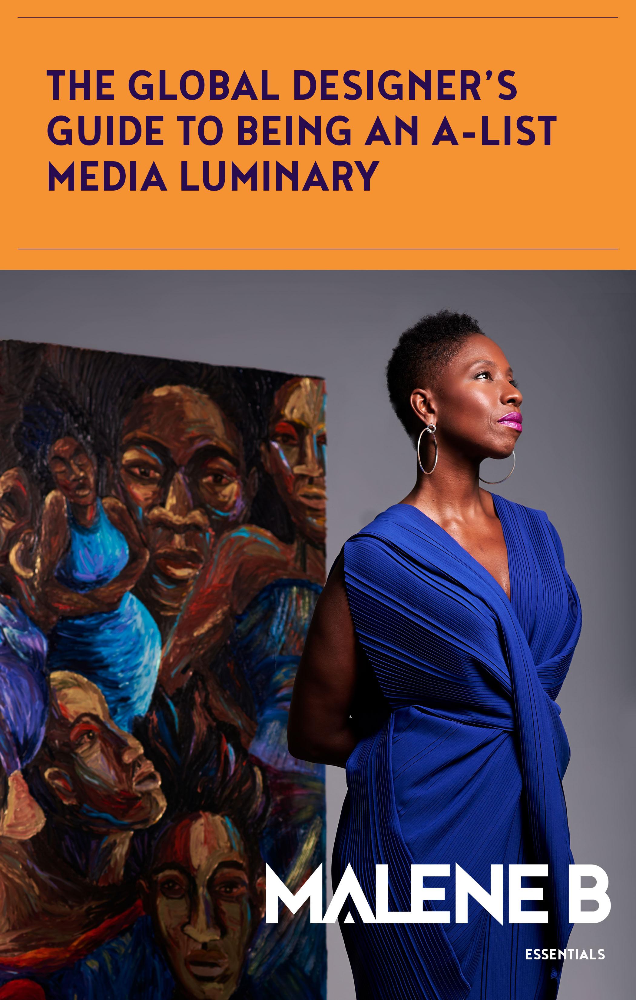 media-cover-2.jpg