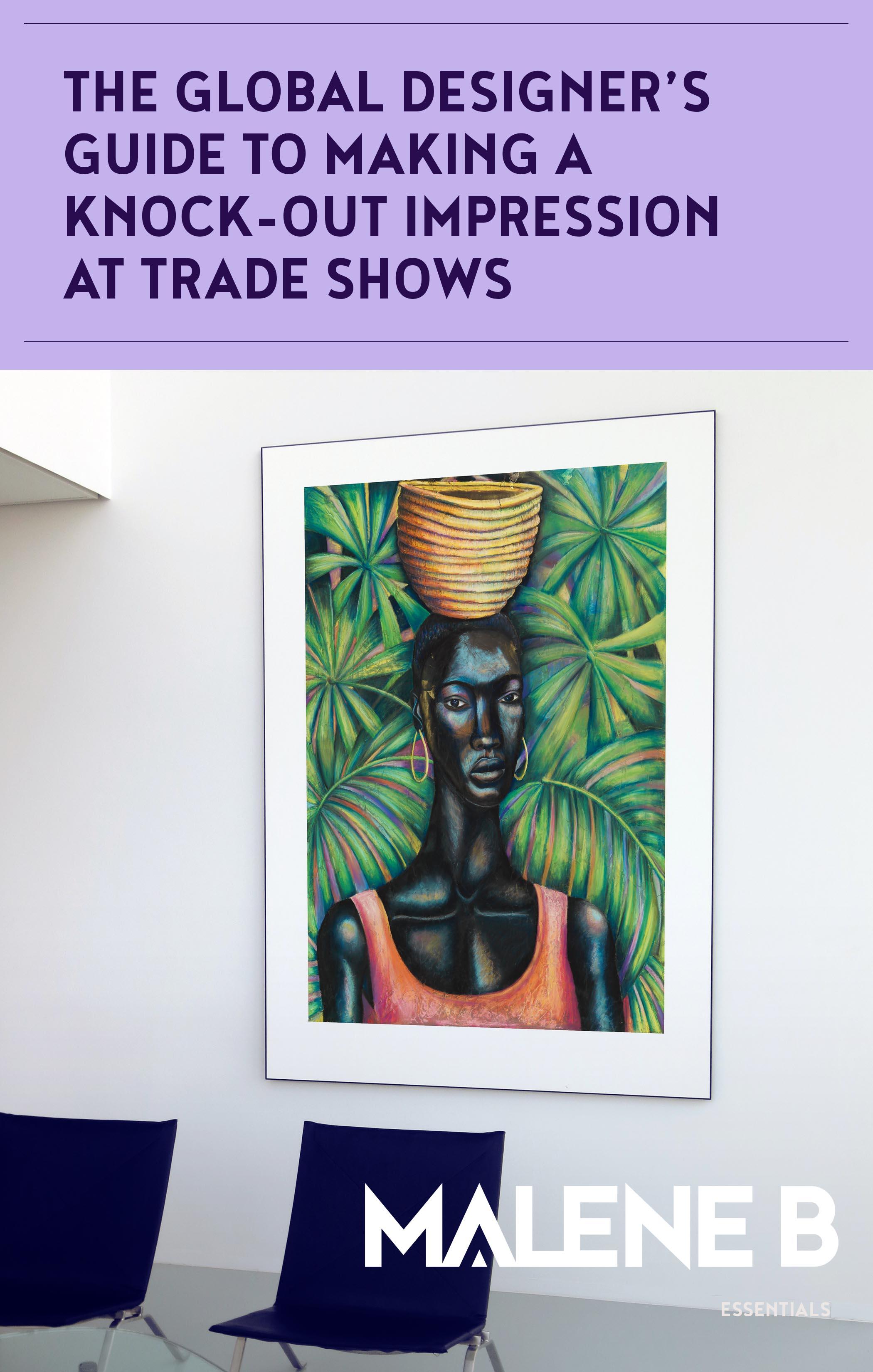 trade-cover3.jpg