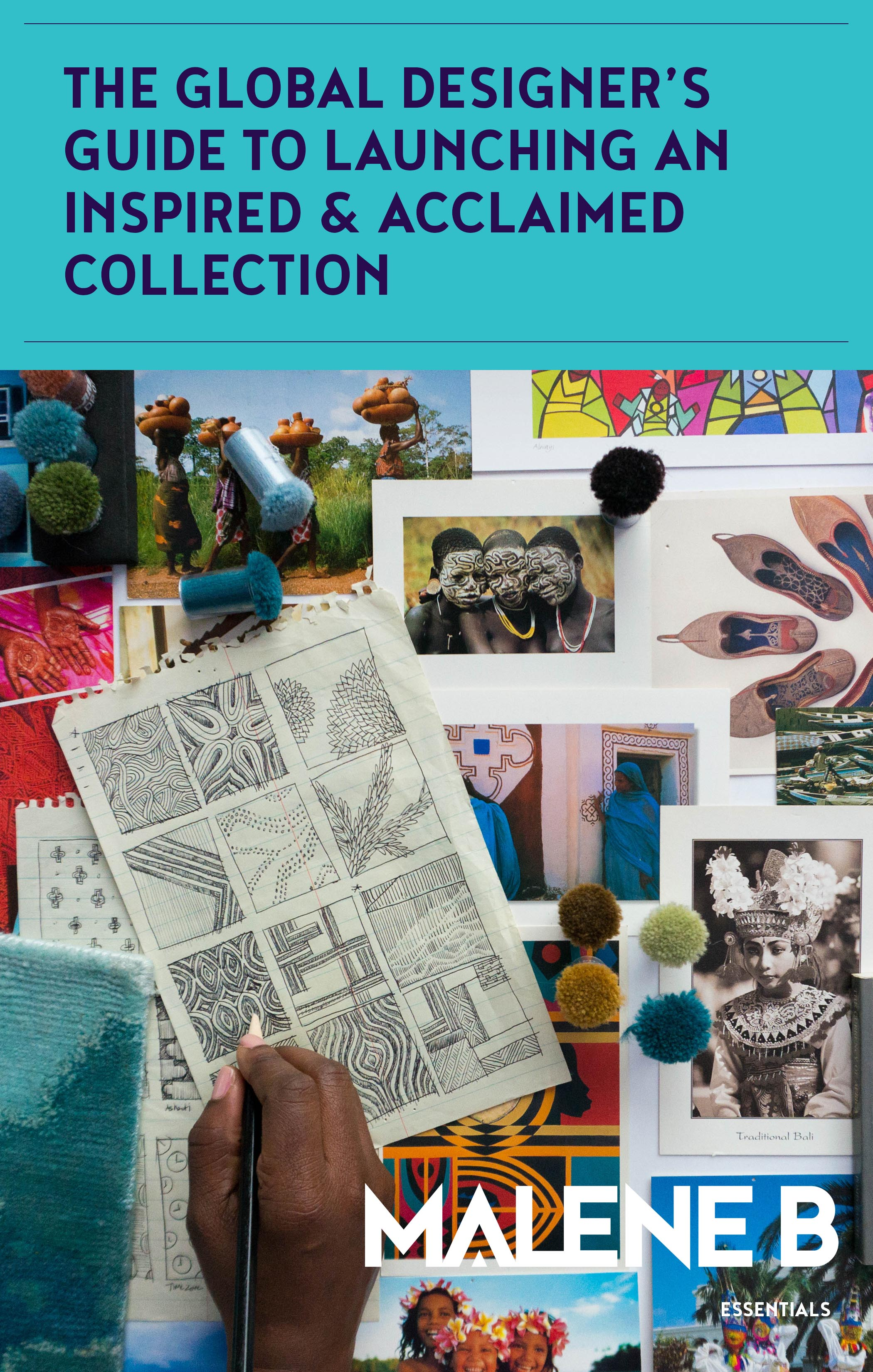 collection-cover-3.jpg