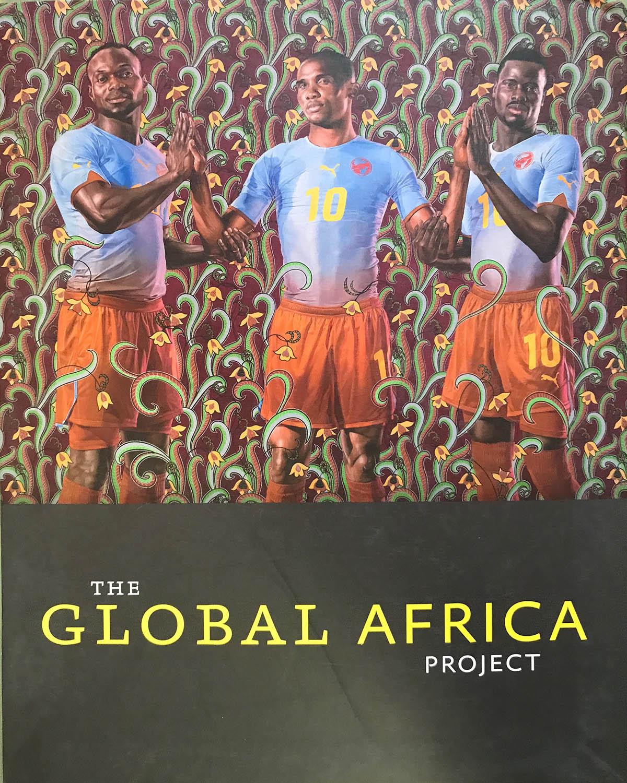 global-africa-project.jpg