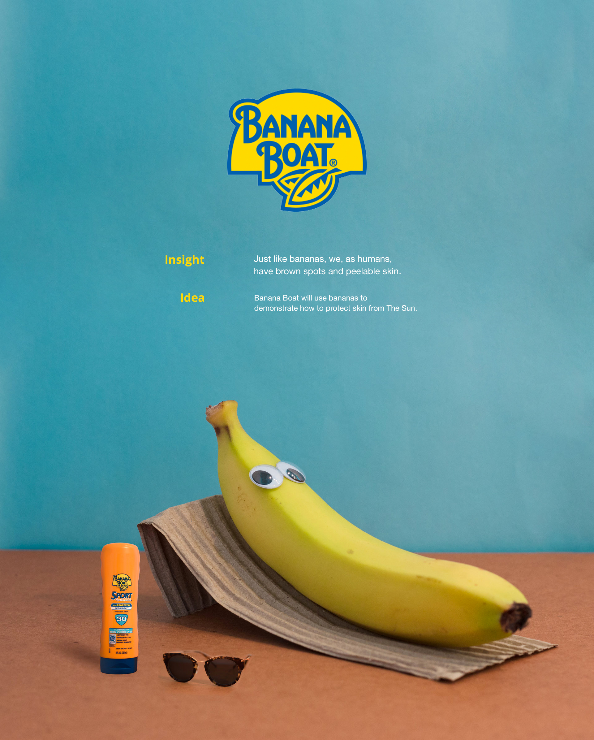bananaboat1.jpg