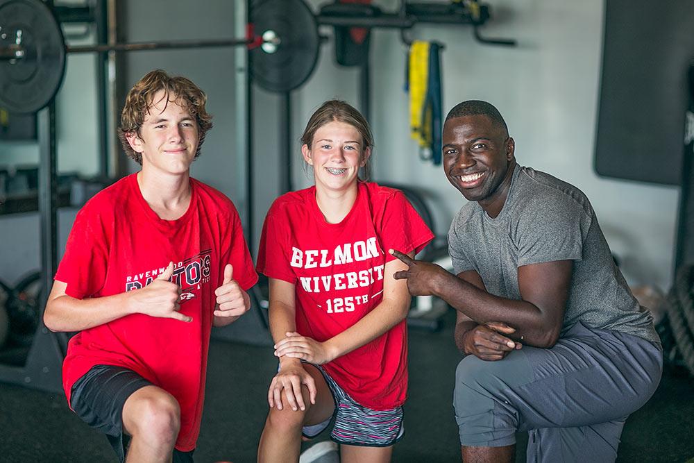 youth-training-franklin-tn-steel-athletes.jpg
