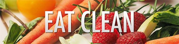 eat-clean-steel-athletes-franklin-tn.jpg