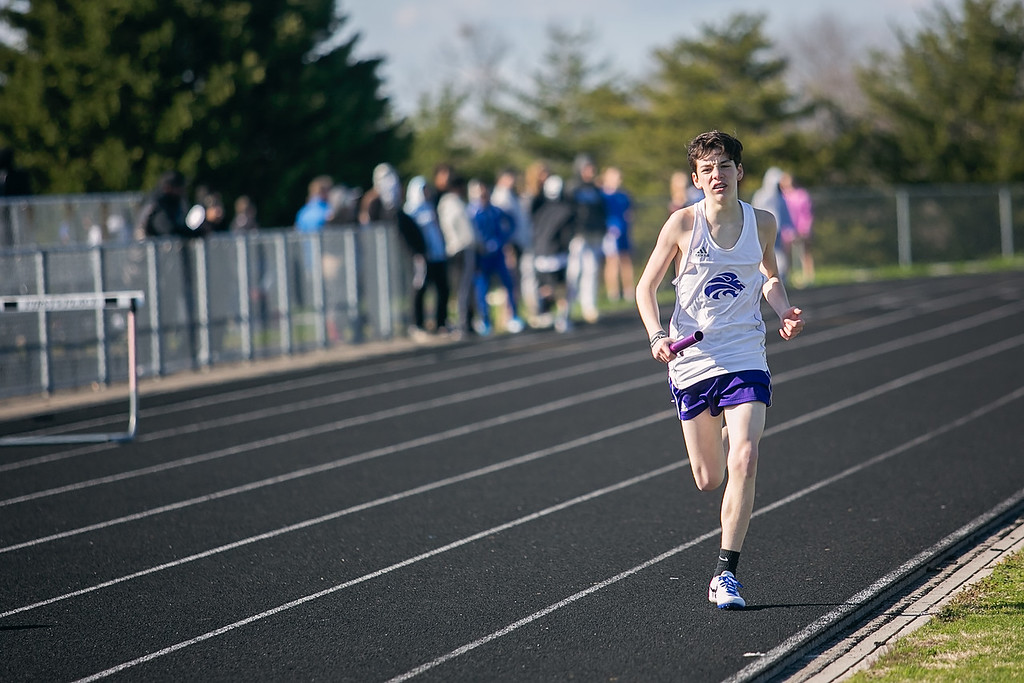 Central Track Meet March 2018-8-XL.jpg