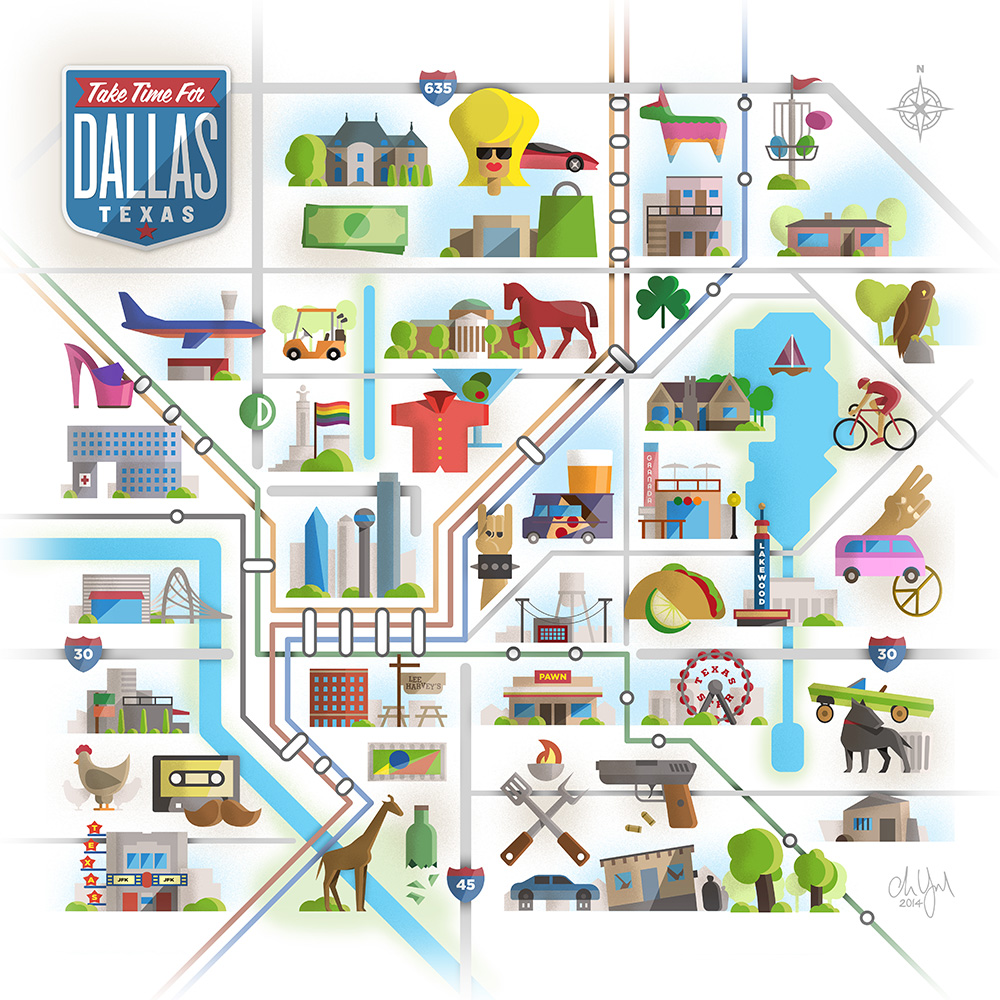 dallas-map-01.jpg