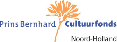 Prins Bernard Cultuur Fonds NH jpg.jpg