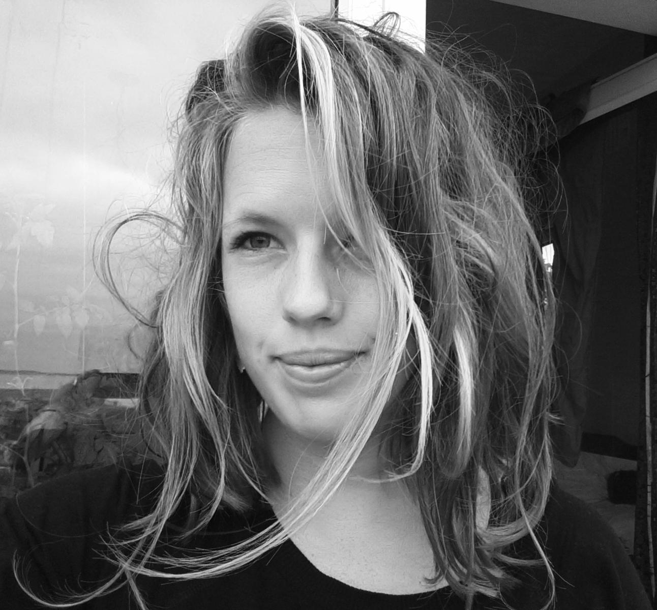 Alice McDowell - Headshot.png