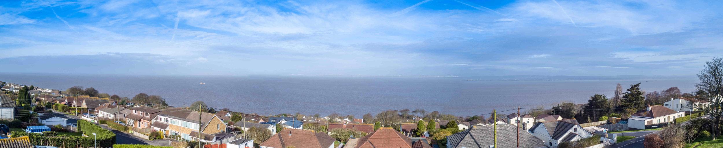 Hillcrest Panoramic View.jpg