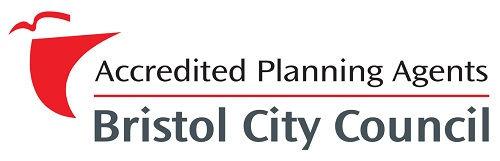 planning architect