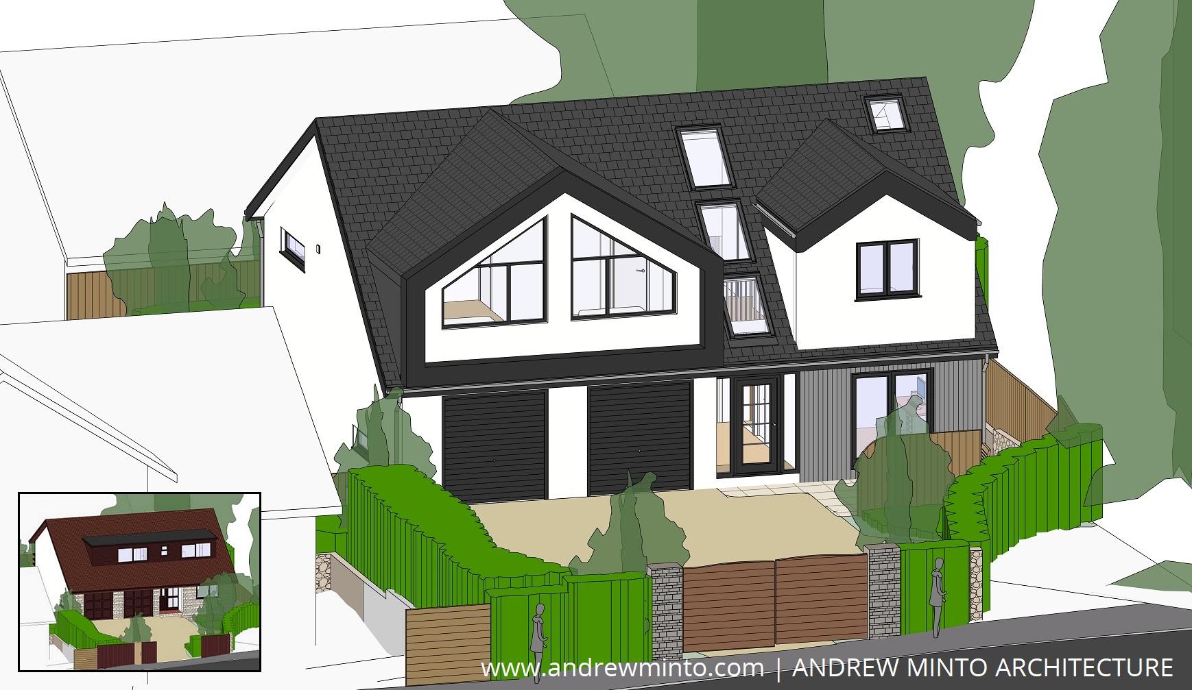 architect design bristol - post - Woodhill.jpg
